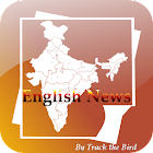 English News Papers India icon