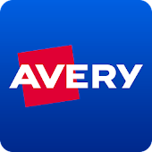 Free Download Avery Design && Print APK for Samsung