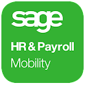 Sage HR & Payroll Mobility icon