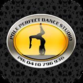 Pole Perfect Dance
