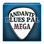 Blues Pal  Plus