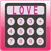 Love Calculator - Pro