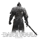 Free Darks Souls 2 Guide mobile app icon