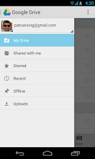 Google Drive Screenshot 12