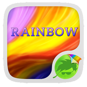 Free Apk android  Rainbow Keyboard 3.5  free updated on