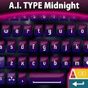 A.I. Type Midnight א icon