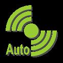 WiFi Auto-On/Off icon