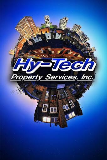 Hy-Tech Properties