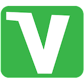 Vocaroo for Android