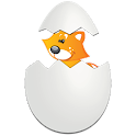 Crack Surprise Egg icon