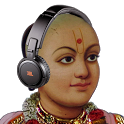 Bhajan and Kirtan Juke Box icon