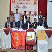 ROTARY CLUB NANDED