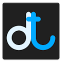 Droid Tester icon