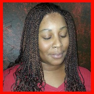 Mariam Hair Braiding Dallas TX - screenshot thumbnail