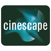 Cinescape - KNCC