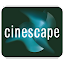 Cinescape - KNCC 1.0.5 APK for Android