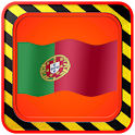 Emergency Services Portugal icon