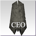 MonolithManagement(for CEO) logo