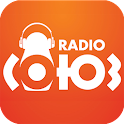 Radio SOUZ icon