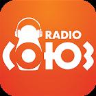 Radio SOUZ icon