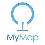 MyMapHK v1.0.24.2