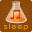Music Therapy for Sound Sleep 5.2 APK for Android