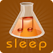 Music Therapy for Sound Sleep icon