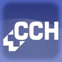 Central Carolina Hospital icon