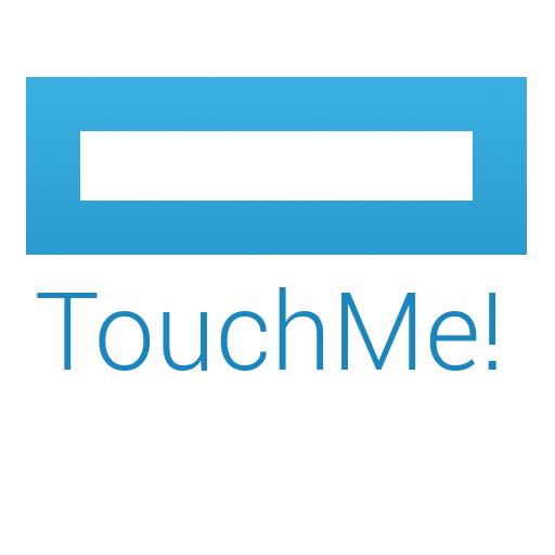 2 Spieler Touch Me 休閒 App LOGO-APP開箱王