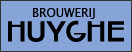 Logo of Huyghe Tremens
