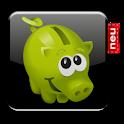 Snipz.de – dein Schn'APP'chen logo