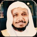 عبد الله بصفر - قرآن خطب icon