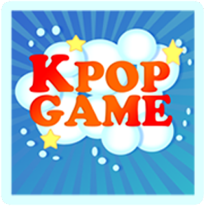 KPop Game for PC and MAC