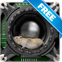 Hamster cpu lwp Free icon