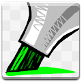 Download Markers APK on PC