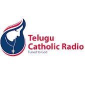 Telugu Catholic Radio