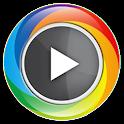 تطبيق مجانى لتشغيل وعرض ملفات الفيديو والصوت للاندرويد Top Video Player1.6.6.41.apk