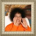 Sathya Sai Baba 3D LWP