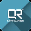 QR Expo Scanner