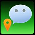 Mock GPS Pro