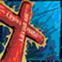 GBI PRJ logo