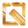 NetQin Security Pro Trial icon