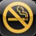 QuitSmoking Aids logo