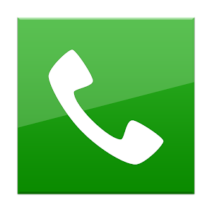 Modoohut ExDialer PRO   Dialer & Contacts v182