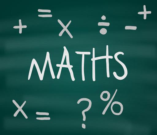 【免費教育App】Maths Formula-APP點子