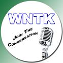 WNTK Radio icon