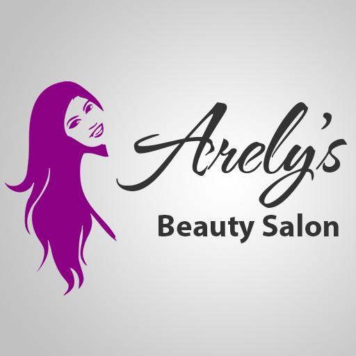 Arely's Beauty Salon Phoenix