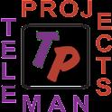 MemoryGame-Ranjeet logo
