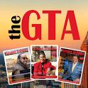 GTA v3 icon