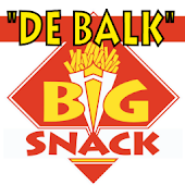 Big Snack APP de Balk